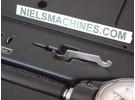 Sold: Mitutoyo 2 Point Cylinder Gauge 35-60mm