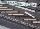 Sold: Mitutoyo 2 Point Cylinder Gauge 50-150mm