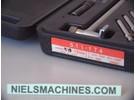 Verkauft: Mitutoyo 2-Punkt-Innenmessgerät 50-150mm
