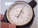 Sold: Mitutoyo 2 Point Cylinder Gauge 10-18mm