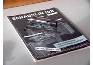 Schaublin Verkauft: Schaublin W25 Reduzierhülse 2 Morsekegel