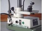 Verkauft: Ro-Sa Uhrmacher Präzisionsbohrmaschine
