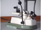 Sold: Ro-Sa Sensitive Precision Drilling Machine for Watchmaker 0.5-4mm