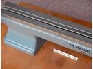 Sold: Schaubin 70 Bed