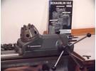 Schaublin 102 Turret Carriage 6-Station