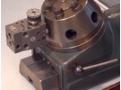 Sold: Schaublin 102 Toolholder with radial micrometer adjustment