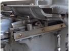 Sold: Fidus Swiss Jig Borer Watchmaker Vertical Mill
