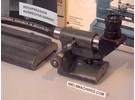 Verkauft: Schaublin 65, 70 oder 102 Drehbank Mikroskop mit Halter