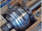 Sold: Bracer Precision Spindle Speed Increaser 6:1