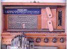 Verkauft: Bracer Precision Spindle Speed Increaser 6:1
