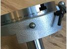 Sold: Aciera F1 Dividing Table with Handwheel