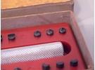 Sold: Bergeon 2819/4 Watch Case Opener Jaxa Key