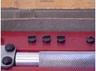 Verkauft: Bergeon 2819/4 Watch Case Opener Jaxa Key
