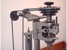 Sold: Ime ø8mm Precision Watchmaker's Drill