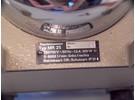 Sold: Multifix MR25 Motor