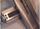 Verkauft: Henri Hauser Uhrmacher Fräsmaschine W10