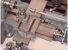 Sold: Boley 2 BE Precision Lathe with Accessories