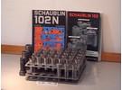 Sold: Schaublin W25 Collets