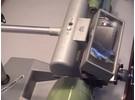 Sold: Hensoldt Wetzlar Industrial Magnifying Lamp