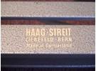 Sold: Haag-Streit Liebefeld Bern examination lamp