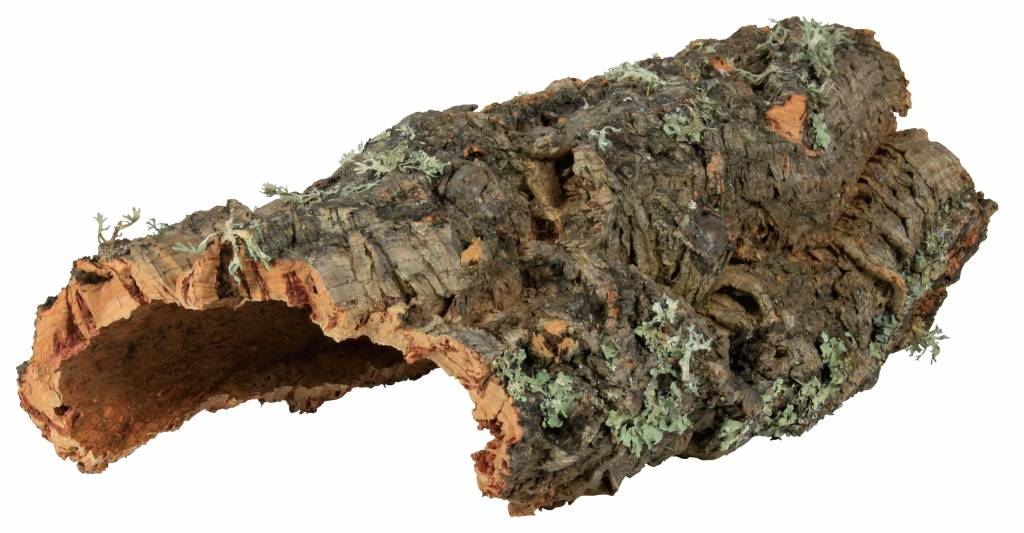 Trixie Anschlagplatte M 40 cm