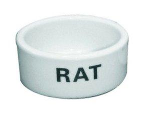 Rats Feeders