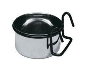 Chinchilla food bowls