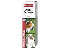 Anti-schurft 75 ml