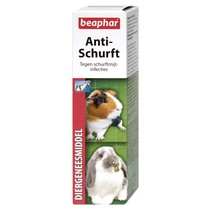 Anti-scabies 75 ml