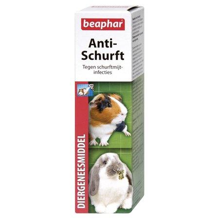 Beaphar Anti-scabies 75 ml
