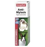 Beaphar Anti-Myiasis (magenta disease) spray 75 ml