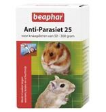 Beaphar Anti-Parasit 25 ml für Nagetiere von 50-300 Gramm