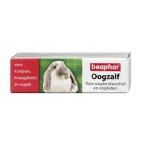 Augensalbe für Nagetiere 5 ml