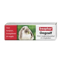Eye Ointment for Rodents Diagnosis 5 ml