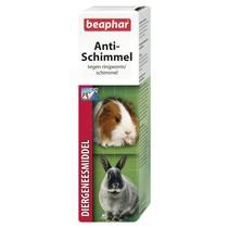 Anti-Schimmel Spray 50 ml