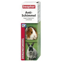 Anti-Pilz-Spray 50 ml