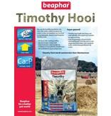 Beaphar Pflege plus Timothy Hay 1 kg