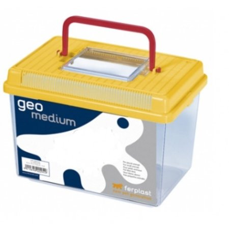 Ferplast Geo Medium 23 cm