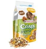 Versele-Laga Crispy Muesli Hamsters & Co. 2.75 kg