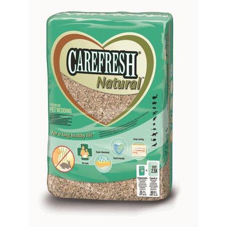 Carefresh Natural 60 Liter