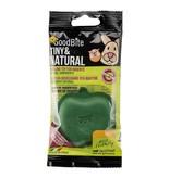 Ferplast Tiny & Natural Goodbite Apple Gnaw Stone