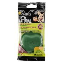 Tiny & Natural Goodbite Apple Gnaw Stone