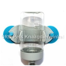Drinky 150 ml Drinking Bottle Mini Duna with suction cup