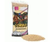 Corbo Bodembedekking Middel 7,5 (3,75 kg)