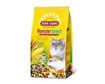 Hamster Select 800 grams