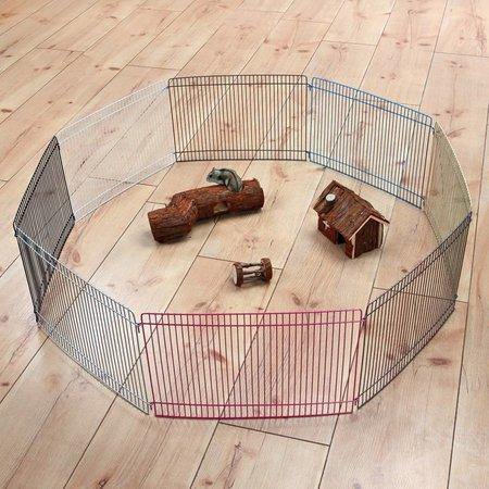 Trixie Hamster Ren Colour