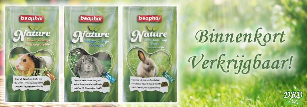 Beaphar Nature
