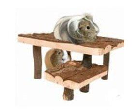Guinea Pig Cage Accessories