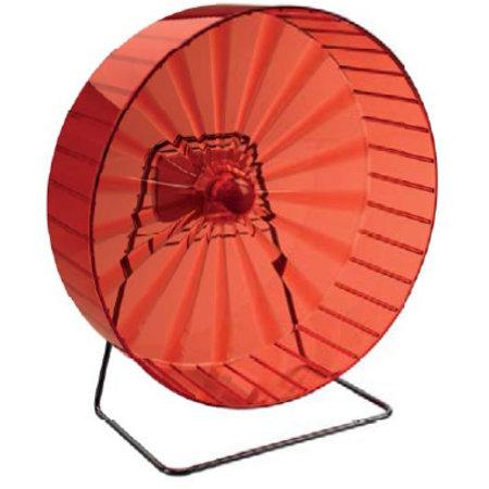 Ferplast Looprad 30 cm FPI 4607