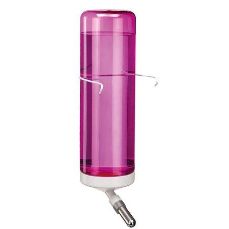 Ferplast Drinky Farbe 150 ml L186